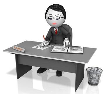 Audit_figure_working_at_desk_14082.jpg