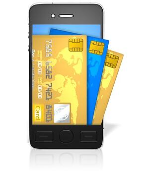 credit_cards_coming_out_of_screen_9582