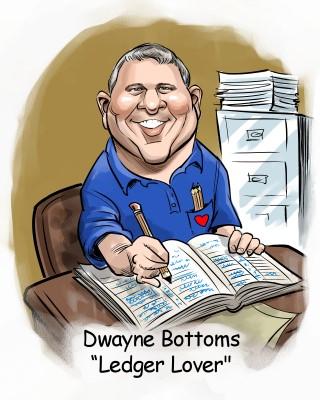 Dwayne_Bottoms_(Mobile)-resized-600