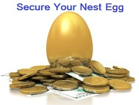 Secure_your_nest_egg_-_blue_writing1.jpg