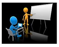 online_classroom_learning