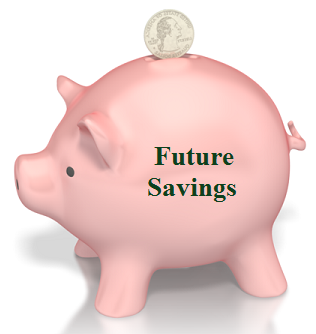 Future_Savings_bank.png