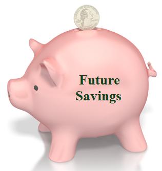 Future_Savings_bank