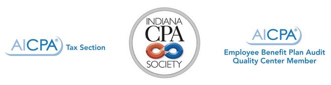Summit_CPA_Professional_Organizations