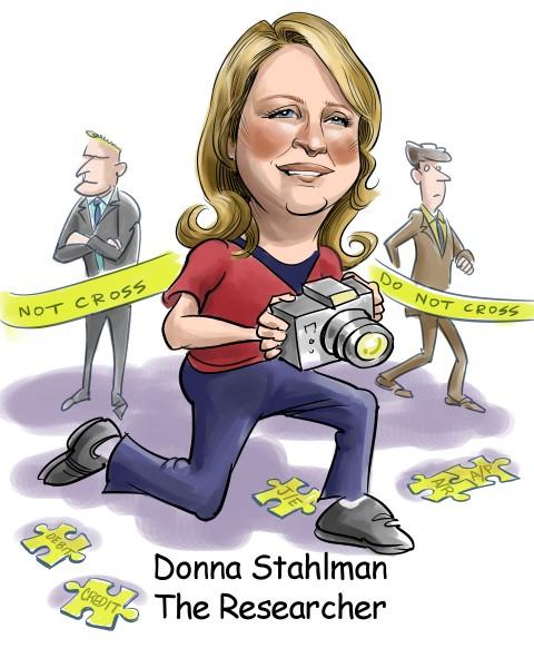 Donna_Stahlman_-_full_caricature