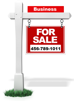 Business_for_sale_sign_pc_4408_-_Copy