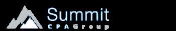 Summit CPA Group LLC