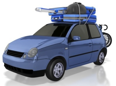 car_carrying_luggage_8659_-_Copy