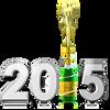 champagne_celebration_custom_16163