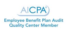 AICPA_401k_Audit