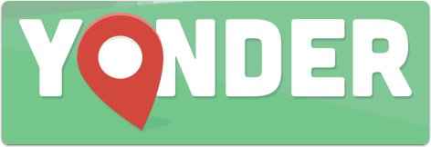 Yonder.io