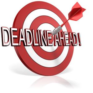 Deadline_target.jpg