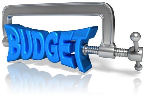 budget_squeeze_10360.jpg