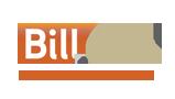 bill-com-certification