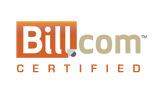 bill-com-certification