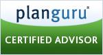 planguru_certified_advisor
