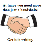 handshake_illustration_15979-Copy-Copy2.png