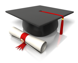 diploma_hat_graduation_8164