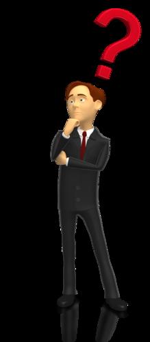 businessman_posing_question_15784
