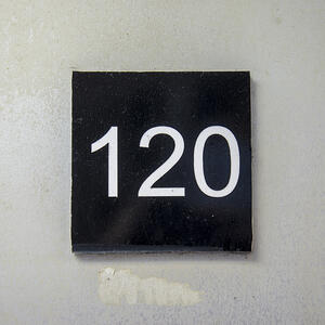 401k audit requirements - 120 is the magic number