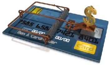 credit_card_trap_5135