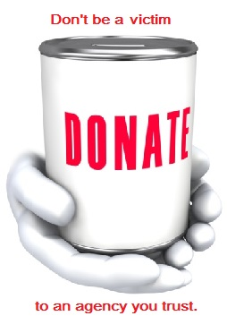 donation_can_hands_5539.jpg