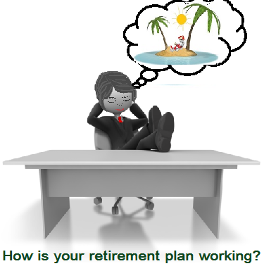 Retirement_planning.png
