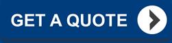 Get_A_Quote_CTA