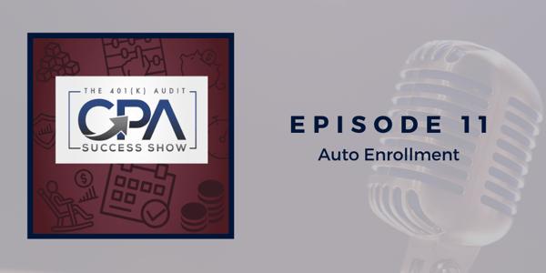 401k Podcast - 11 - Twitter