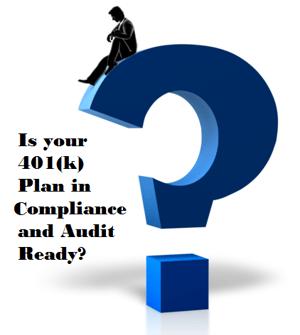 401k compliance_pondering_question_15396 - Copy (3)