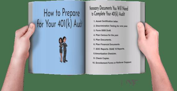 401k how too--hands_holding_book_custom_16440