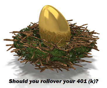 401k rollover golden_nest_egg_6549 - Copy