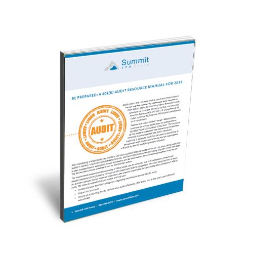 401k-audit-book