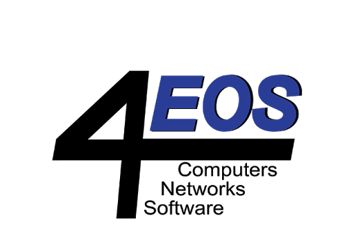 4eos_logo.png