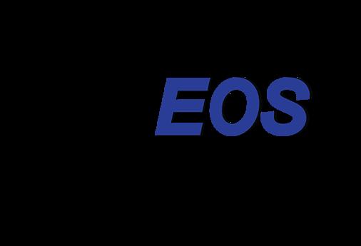 4eos_logo.png