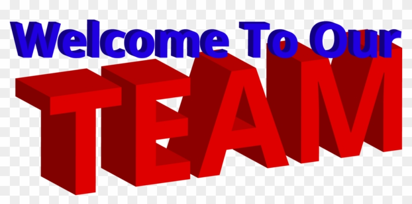 6-66325_welcome-staff-cliparts-welcome-to-our-team-clipart