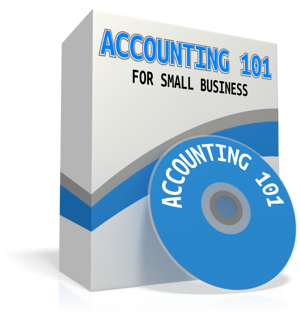 Accounting 101 for sm business box_12041 (1)