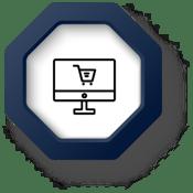 CFO for E-Commerce