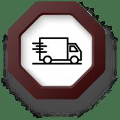 CFO for Trucking