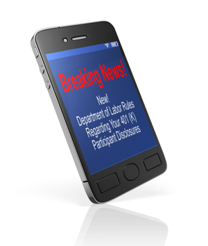DOL Rules smart_phone_custom_block_15337