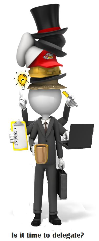 Delegate-many_hats_12992 - Copy