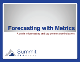 Forecasting & Metrics Guide_Page_01