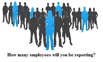 How_many_employees_will_you_report.jpg