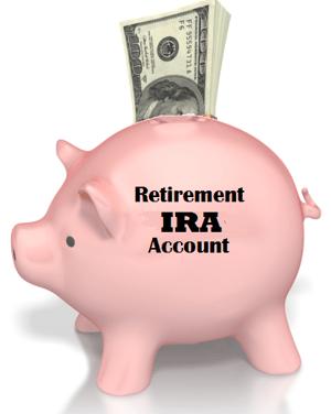 IRA   retirement _bank_coin_pc_2291 - Copy - Copy
