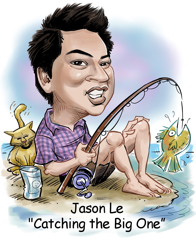 JasonLe
