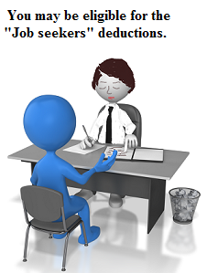 Job hunting deductions.png