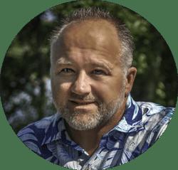 Jody Grunden, CPA - Headshot