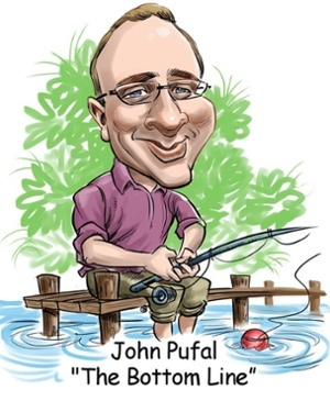 John Pufal full