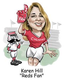 Karen Hill-Full Body