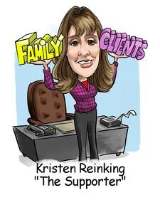 Kristen_Reinking2